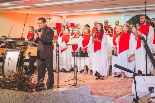 008-PIB-Culto-Pascoa-01abr18- MG 7066 preview