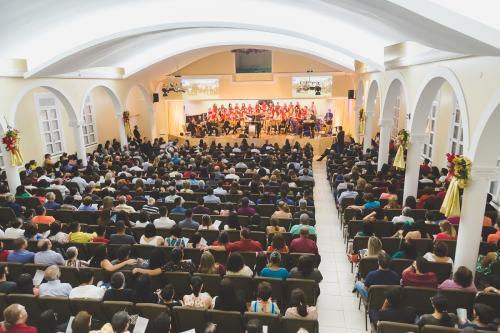 010-Culto-de-Natal-2019- MG 9432