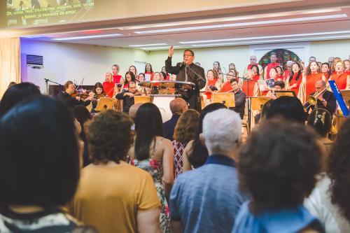 013-Culto-de-Natal-2019- MG 9442