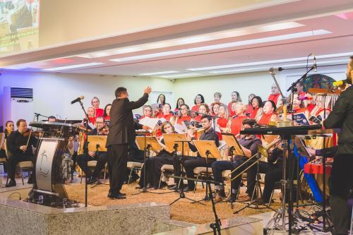 024-Culto-de-Natal-2019- MG 9459