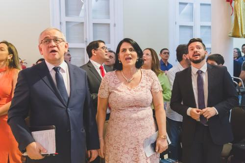 039-Culto-de-Natal-2019- MG 9577