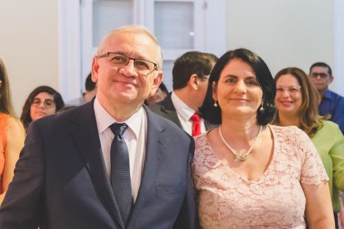 040-Culto-de-Natal-2019- MG 9586