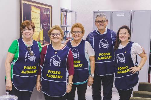 109-PIB -Inauguração-Salas-EBD-set.2019- MG 1403