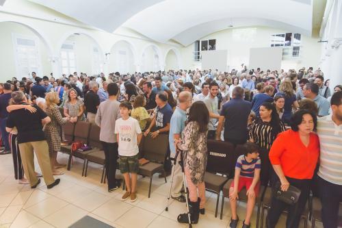 117-PIB -Inauguração-Salas-EBD-set.2019- MG 1509