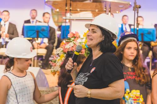140-PIB -Inauguração-Salas-EBD-set.2019- MG 1574
