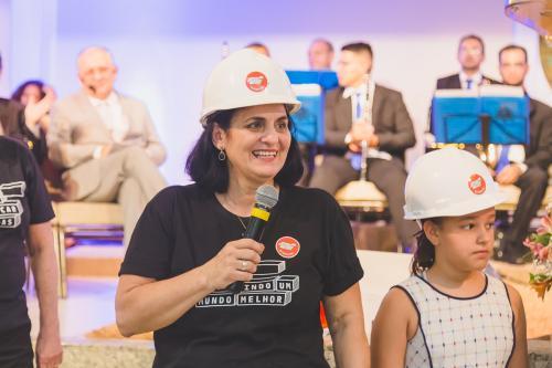 141-PIB -Inauguração-Salas-EBD-set.2019- MG 1577