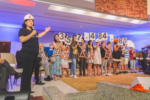 142-PIB -Inauguração-Salas-EBD-set.2019- MG 1588