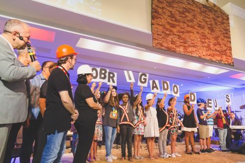 147-PIB -Inauguração-Salas-EBD-set.2019- MG 1614