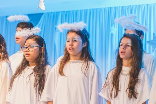 193-Musical-Anjos-preparem-se- MG 6159