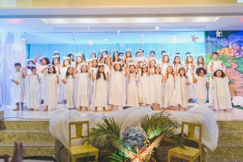205-Musical-Anjos-preparem-se- MG 6544 (1)