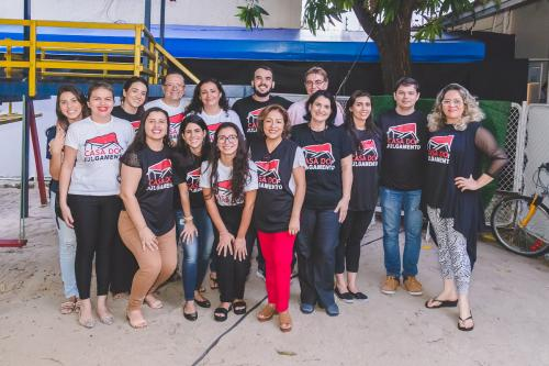 principal 328-Casa-do-Julgamento-2018- MG 7298